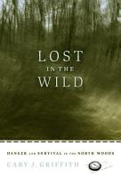 Lost in the Wild PDF