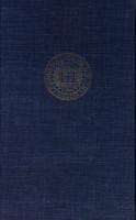 Indiana University  Volume 2 PDF