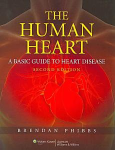 The Human Heart Book