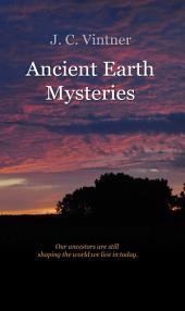 Древние Тайны Земли