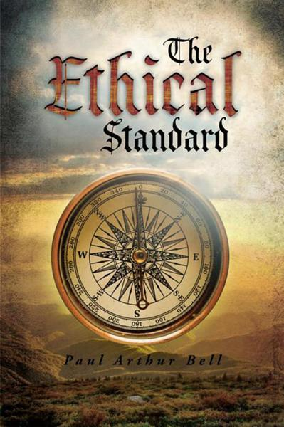 Download The Ethical Standard Book