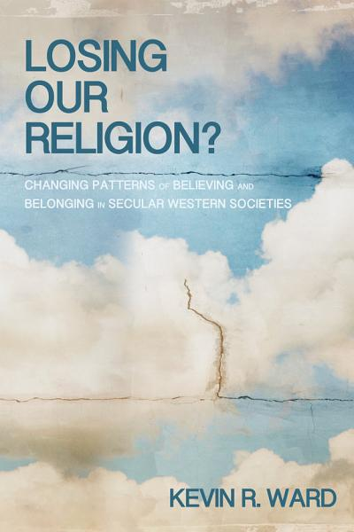Losing Our Religion  PDF