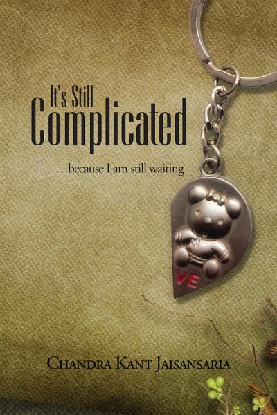 Download It   s Still Complicated Book