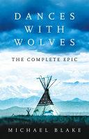 Dances with Wolves PDF