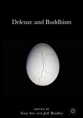 Deleuze and Buddhism