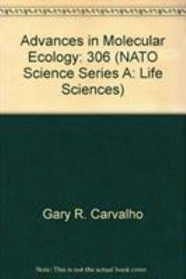 Advances in Molecular Ecology PDF