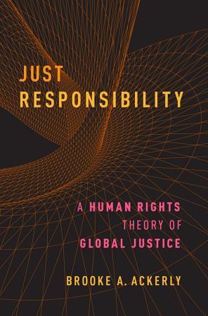 Just Responsibility PDF