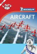 The I spy Guide to Aircraft PDF