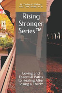 Download Rising Stronger Series tm  Book