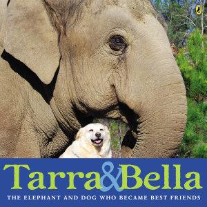 Tarra   Bella