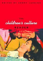 The Children's Culture Reader