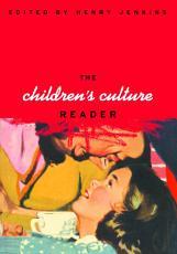 The Children s Culture Reader PDF