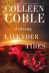 Leaving Lavender Tides Book PDF