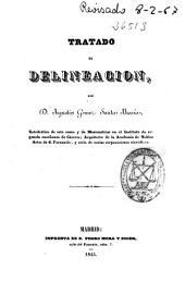 Tratado de delineación