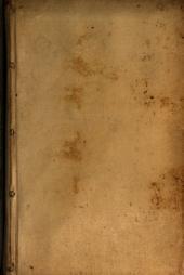 Triapostolatus septemtrionis; vita et gesta S. Willehadi, S. Ansgarii S. Rimberti etc