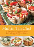 Muffin Tin Chef PDF
