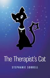 The Therapist S Cat Book PDF
