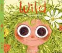Wild PDF
