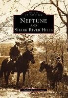 Neptune and Shark River Hills PDF