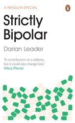 Strictly Bipolar PDF