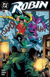 Robin (1993-) #56