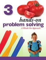 Hands-On Problem Solving, Grade 3