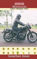Ohio Motorcycle DMV Permit Test