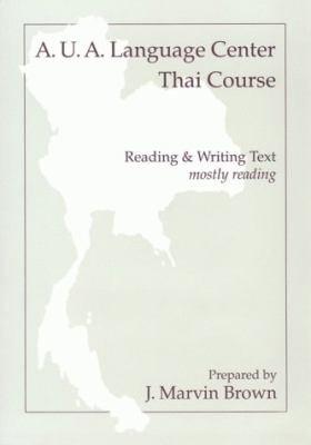 Thai Reading