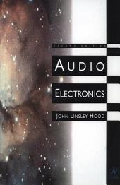 Audio Electronics: Edition 2