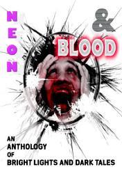 Neon Blood Book PDF