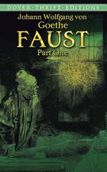 Faust  Part One PDF
