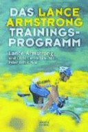 Das Lance Armstrong Trainings Programm PDF