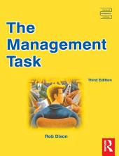 The Management Task: Edition 3