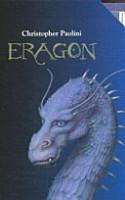 Pack Eragon   Eldest   Tapa Dura PDF