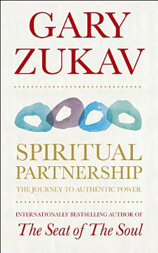 Spiritual Partnership PDF