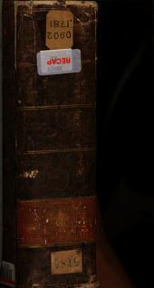 Neue Bibliothek der schönen Wissenschaften und der freyen Künste: Bände 17-18