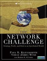 The Network Challenge PDF