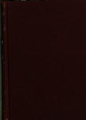 American Journal of Philately