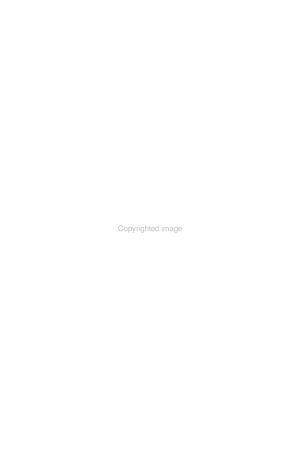 Acta Physiologica Academiae Scientiarum Hungaricae