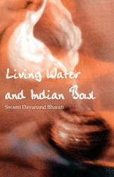 Living Water And Indian Bowl Book PDF