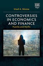 Controversies in Economics and Finance