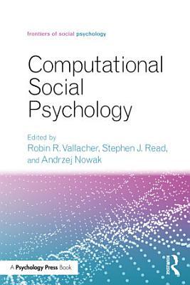 Computational Social Psychology