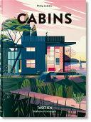 Cabins PDF