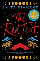 The Red Tent Book PDF