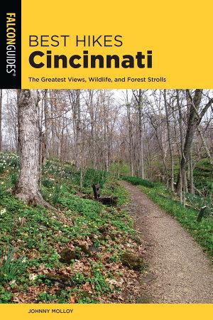 Best Hikes Cincinnati PDF