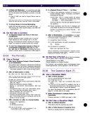 English Simplified PDF
