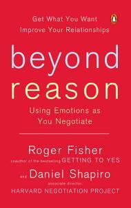 Beyond Reason Book