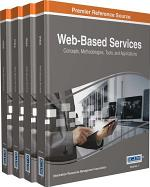 Web-Based Services: Concepts, Methodologies, Tools, and Applications