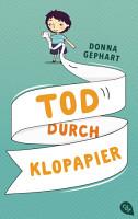 Tod durch Klopapier PDF
