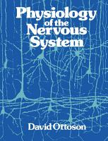 Physiology of the Nervous System PDF